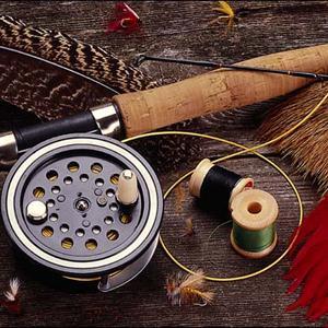Охотничьи и рыболовные магазины Крыловской