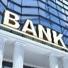 Банки в Крыловской