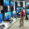 Магазины электроники в Крыловской