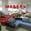 Магазины мебели в Крыловской