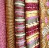 Магазины ткани в Крыловской
