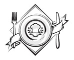 Развлекательный центр 7 Пятниц - иконка «ресторан» в Крыловской